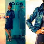 best-african-fashion-blog_top-african-bloggers_top-australian-fashion-blogger_sports-luxe-editorial-vogue_best-new-fashion-blog-2014_fashion-trends_burberry-bomber-jacket-26