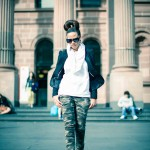 style-wars_fun-bloggers-melbourne_funky-fashion-bloggers-melbourne_military-trend-2014_military-chic-editorial_the-litle-black-jacket_melbournes-best-fashion-blogger_stylish-bloggers-me6