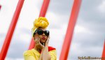 catching-fire-editorials_catching-fire-vogue-editorials_turban-fashion-editorial_peplum-dress-vogue-editorial_best-fashion-blog-africa_best-australian-bloggers_red-yellow-colour-block-10