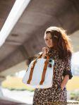 leopard-print-editorial-vogue_best-image-consultant-melbourne_melbournes-best-image-consultant_best-personal-stylist-melbourne_melbournes-best-personal-stylist_best-editorial-fashion-blo6