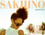 best-online-magazine-bloggers_best-new-magazine-editors_modern-vintage-magazine-covers-2014_retro-magazine-covers_best-new-fashion-bloggers-2014-41