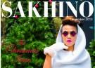 cropped-sakhino-best-online-magazine_december-issue-2013_vogue-december-cover_most-beautiful-fashion-blogger-melbourne_australias-best-bloggers_asias-best-fashion-blogger_africas-best-fashion