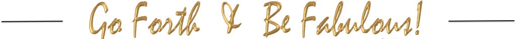 sakhino signature
