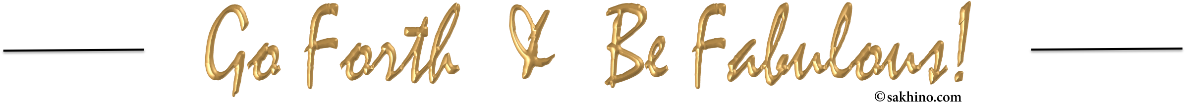 sakhino-com-slogan13