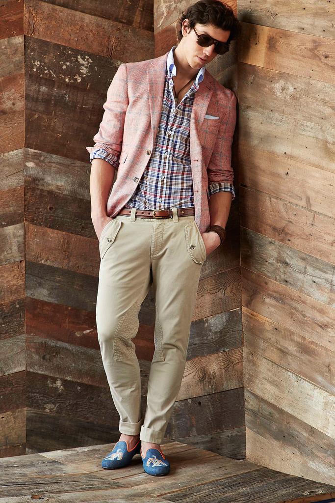 Michael-Bastian-spring-2015-menswear-1
