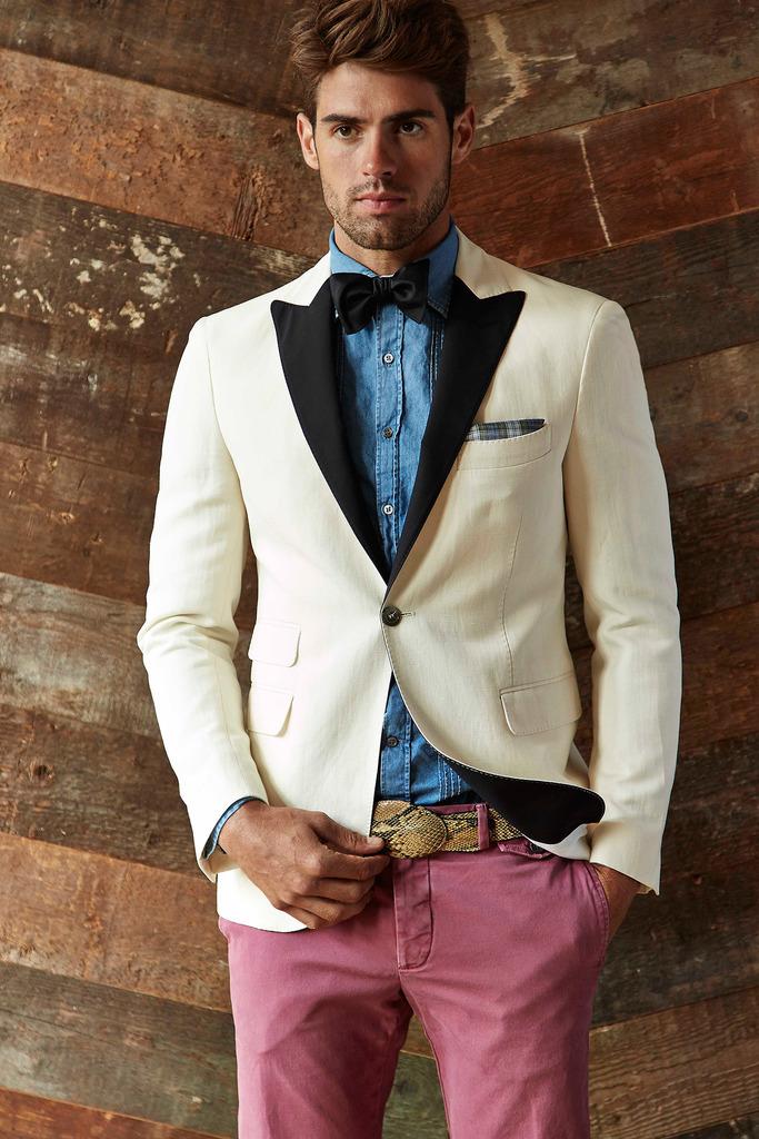 Michael-Bastian-spring-2015-menswear-4