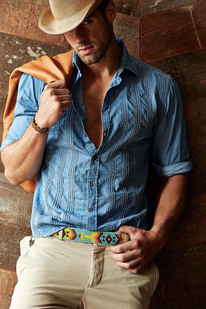 Michael-Bastian-spring-2015-menswear-6