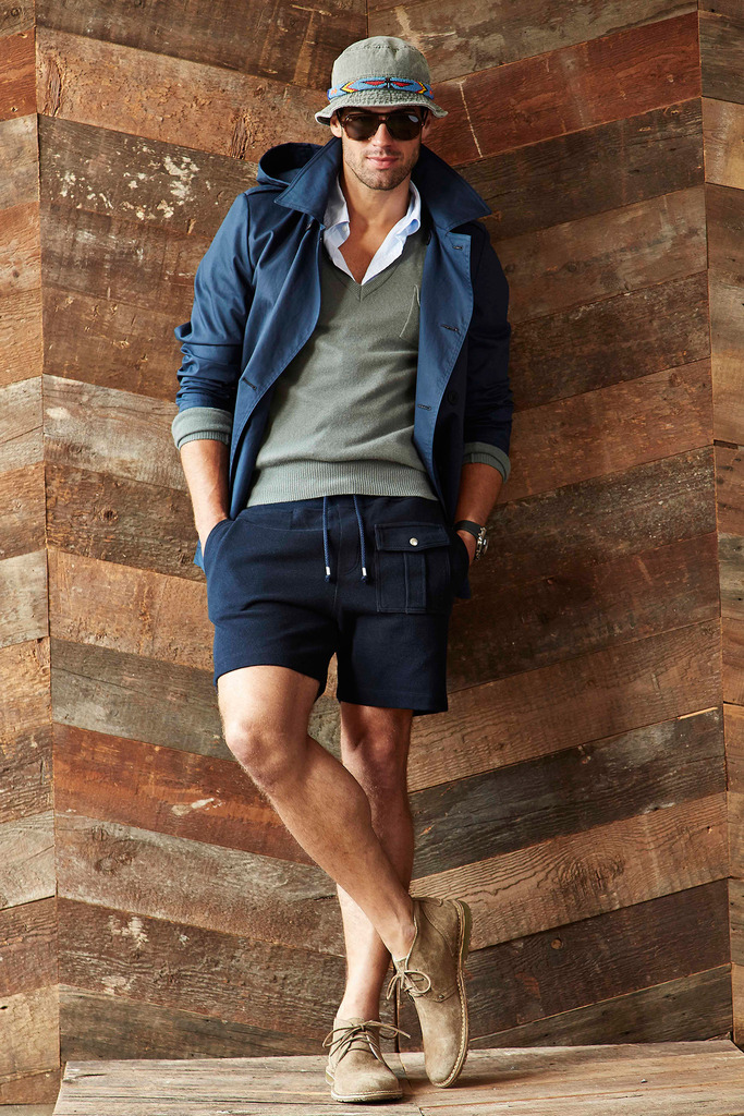 Michael-Bastian-spring-2015-menswear-7