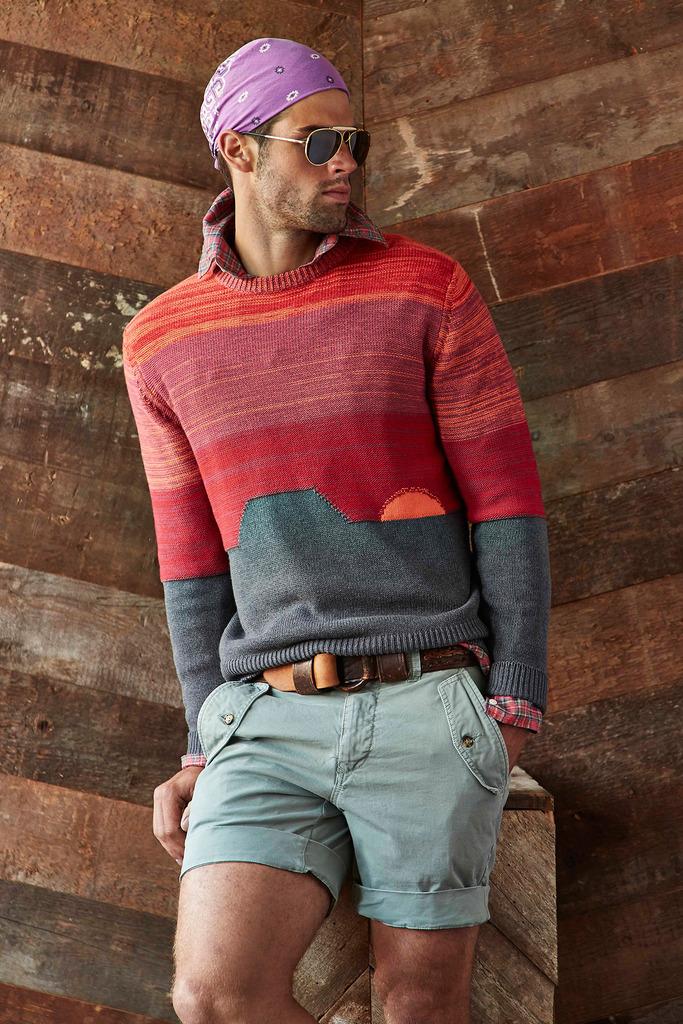 Michael-Bastian-spring-2015-menswear