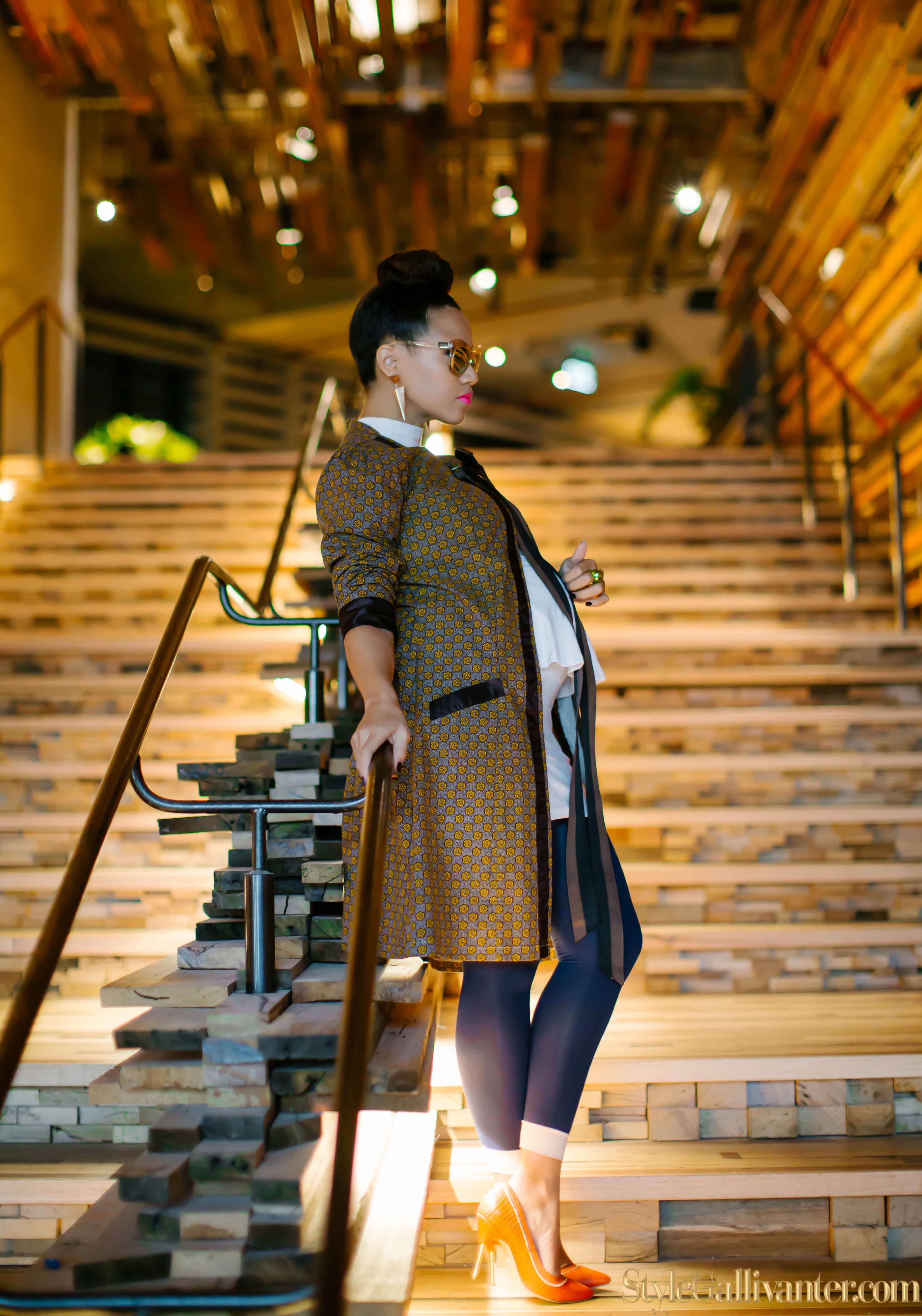africa's-top-bloggers_best-new-fashion-blogs-australia-2015_teal-outfit_msfw-2014-fashion-influencers-melbourne,hotel-hotel,canberra's-top-fashion-bloggers_best-fashion-blogs-canberra-8