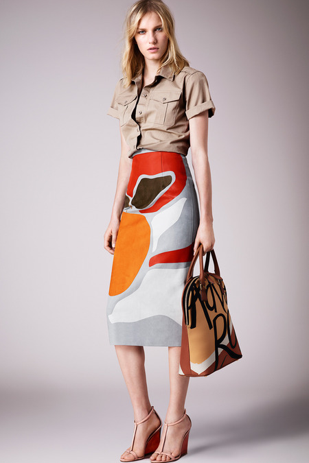 burberry-prorsum-resort-2014-0