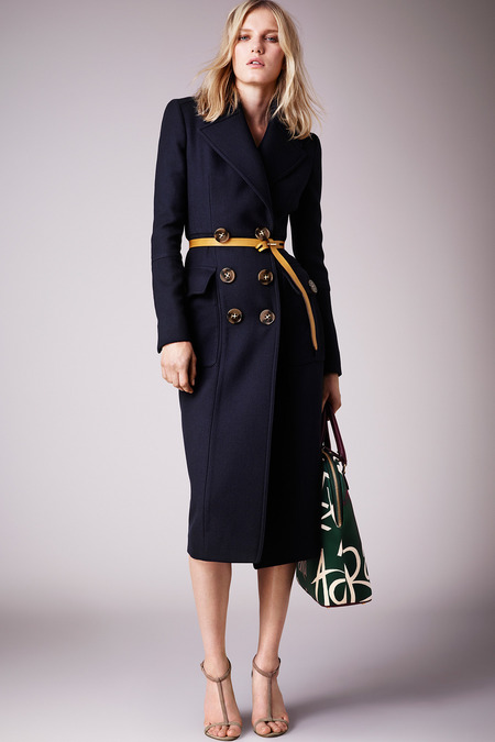 burberry-prorsum-resort-2014-7