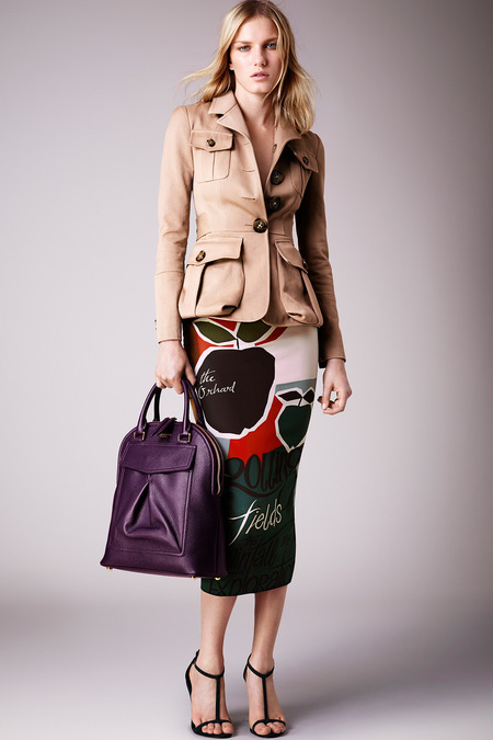 burberry-prorsum-resort-2014-8