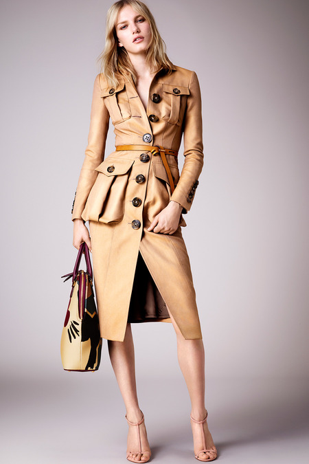 burberry-prorsum-resort-2014