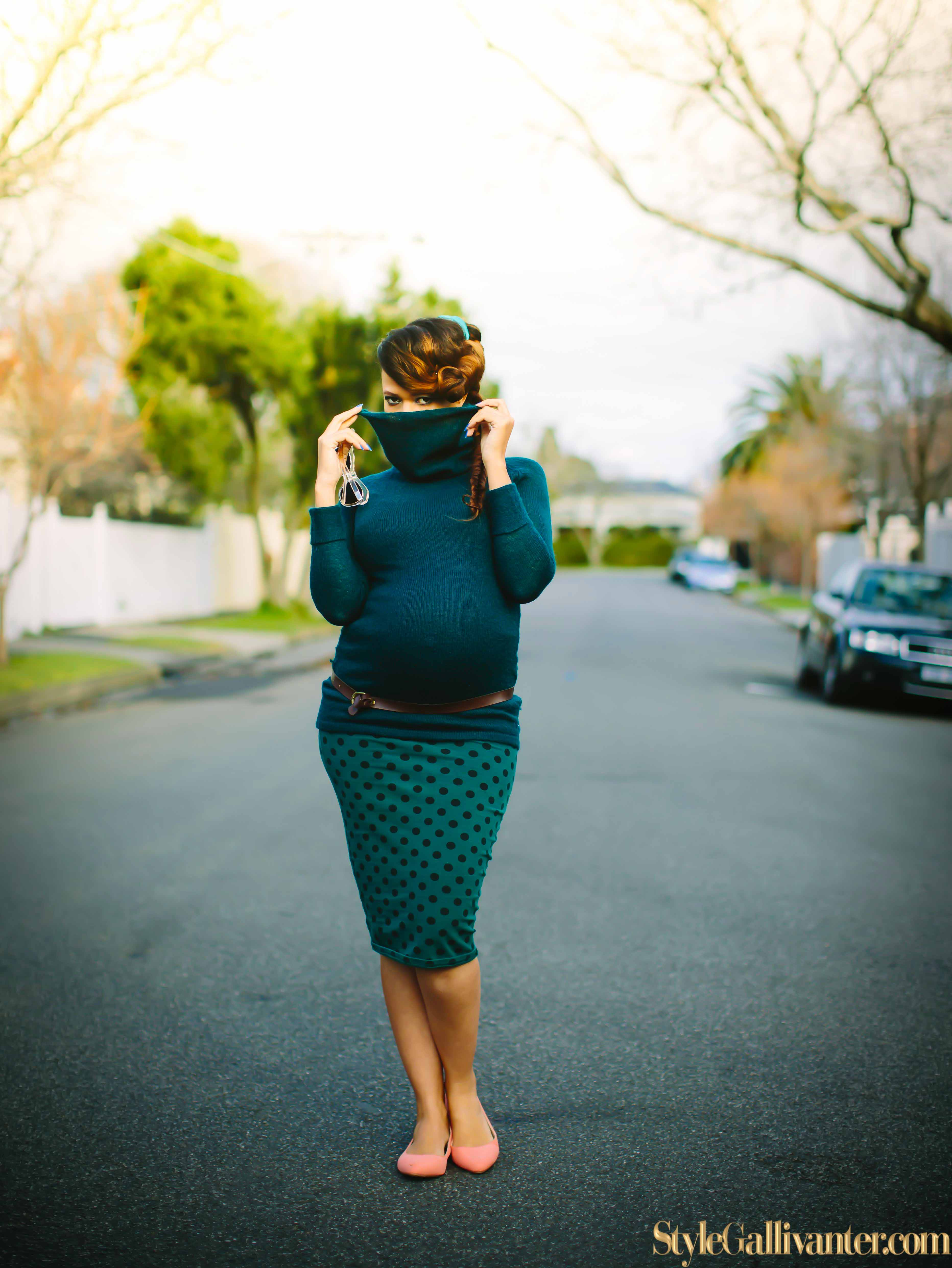 stylegallivanter.com_melbourne-fashion-bloggers_africa's-top-bloggers_best-new-fashion-blogs-australia-2015_teal-outfit_top-new-fashion-influencers-melbourne-34