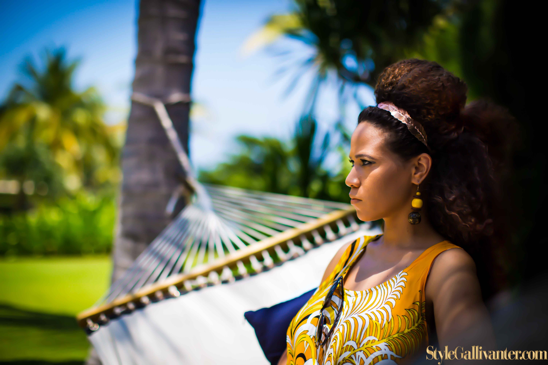 stylegallivanter.com_sakhino_best-fashion-style-blogs-melbourne-australia_top-african-fashion-blogs_best-natural-hair-blogs-australia_most-stylish-fashion-bloggers-australia-botswana-23
