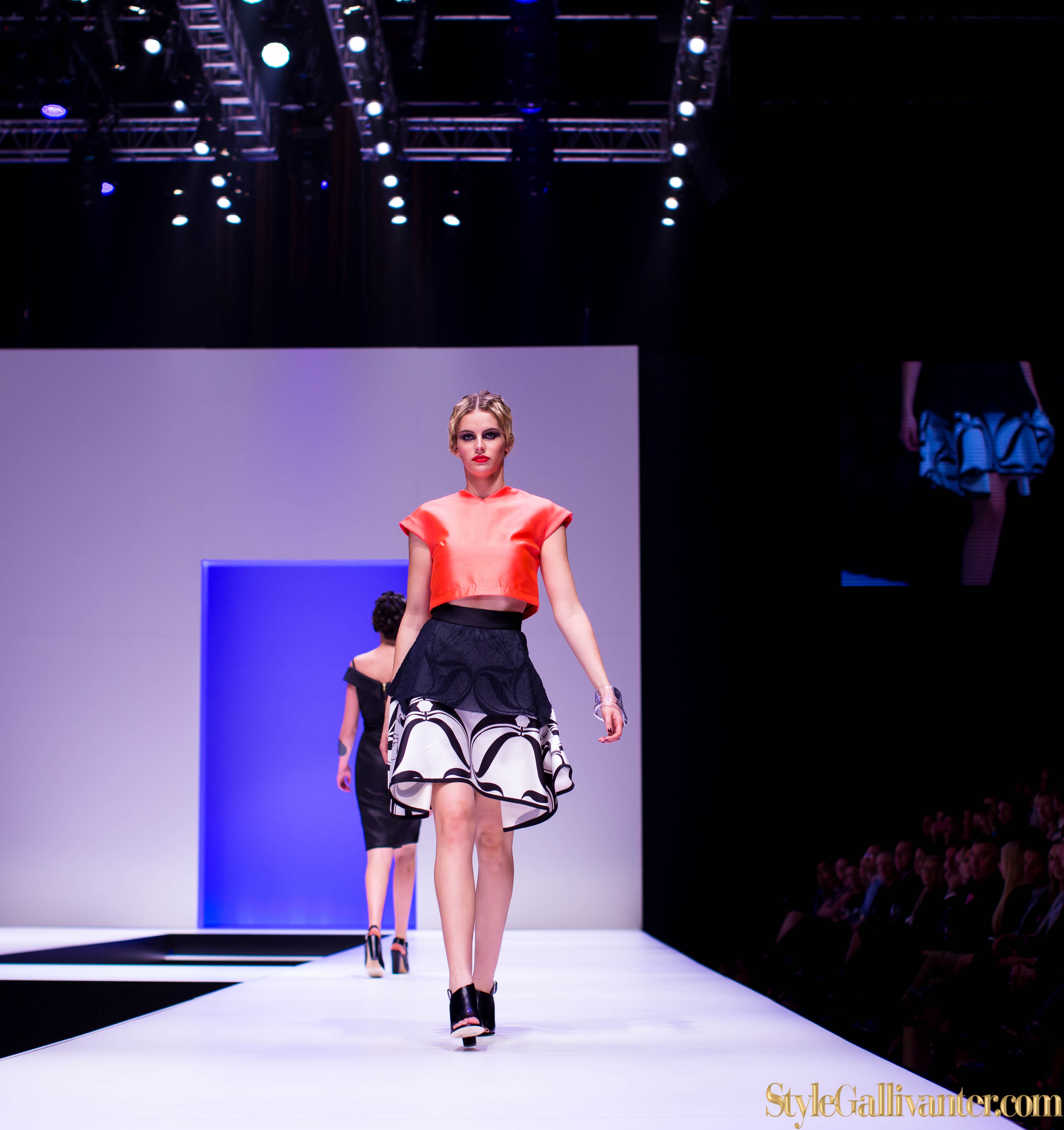 MSFW2014_MSFW14_MELBOURNE-SPRING-FASHION-WEEK_AUSTRALIAN-FASHION-WEEKS_MSFW14-INFLUENCERS_MSFW-INFLUENCERS-7