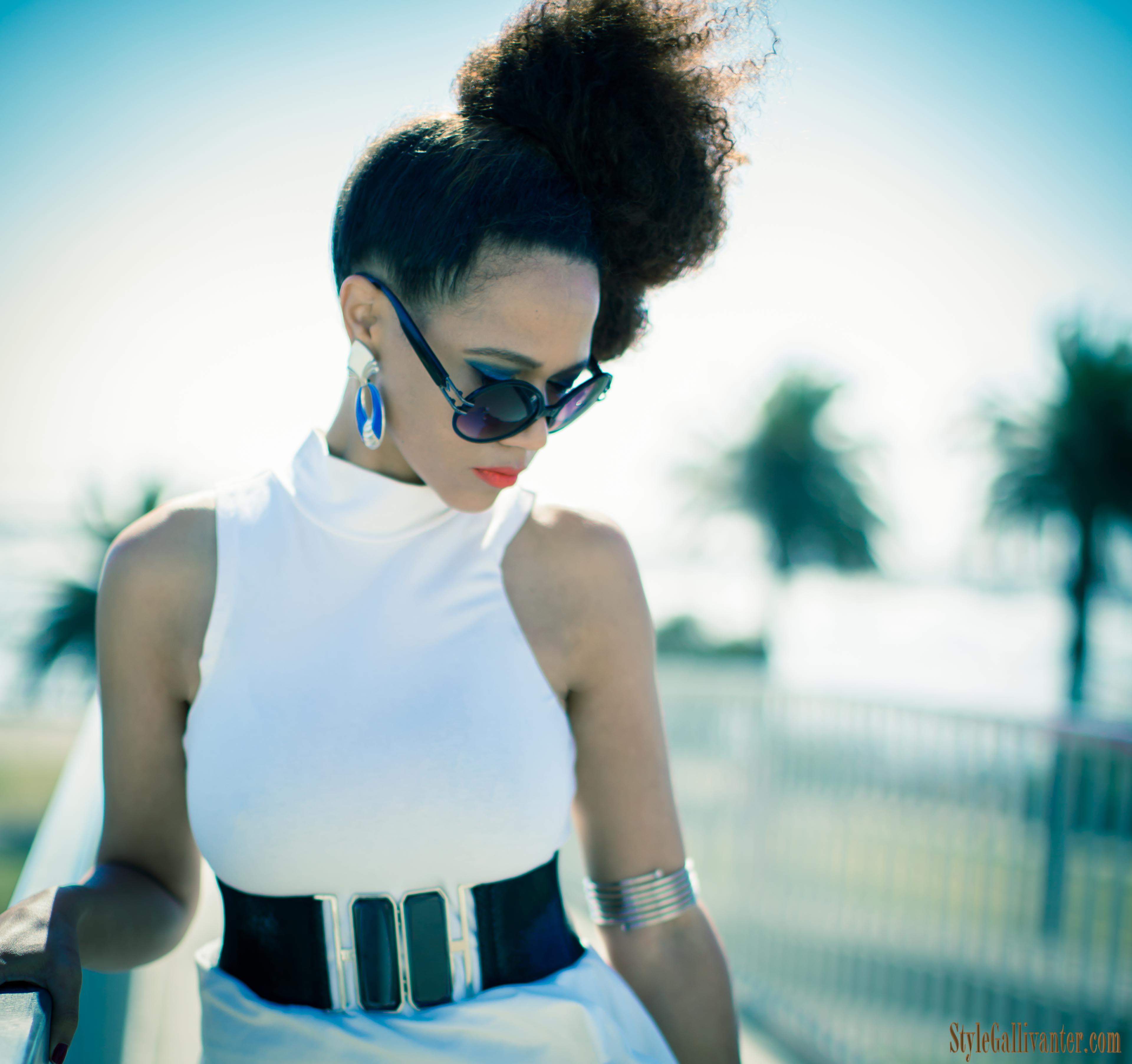 MIRANDA-SAKHINO-2015_STYLEGALLIVANTER.COM_STYLEGALLAVANTER_AFRICAN-FASHION-BLOGGERS_mommy-bloggers-australia_top-mum-blogs-melbourne_stylish-mum-bloggers-australia-11