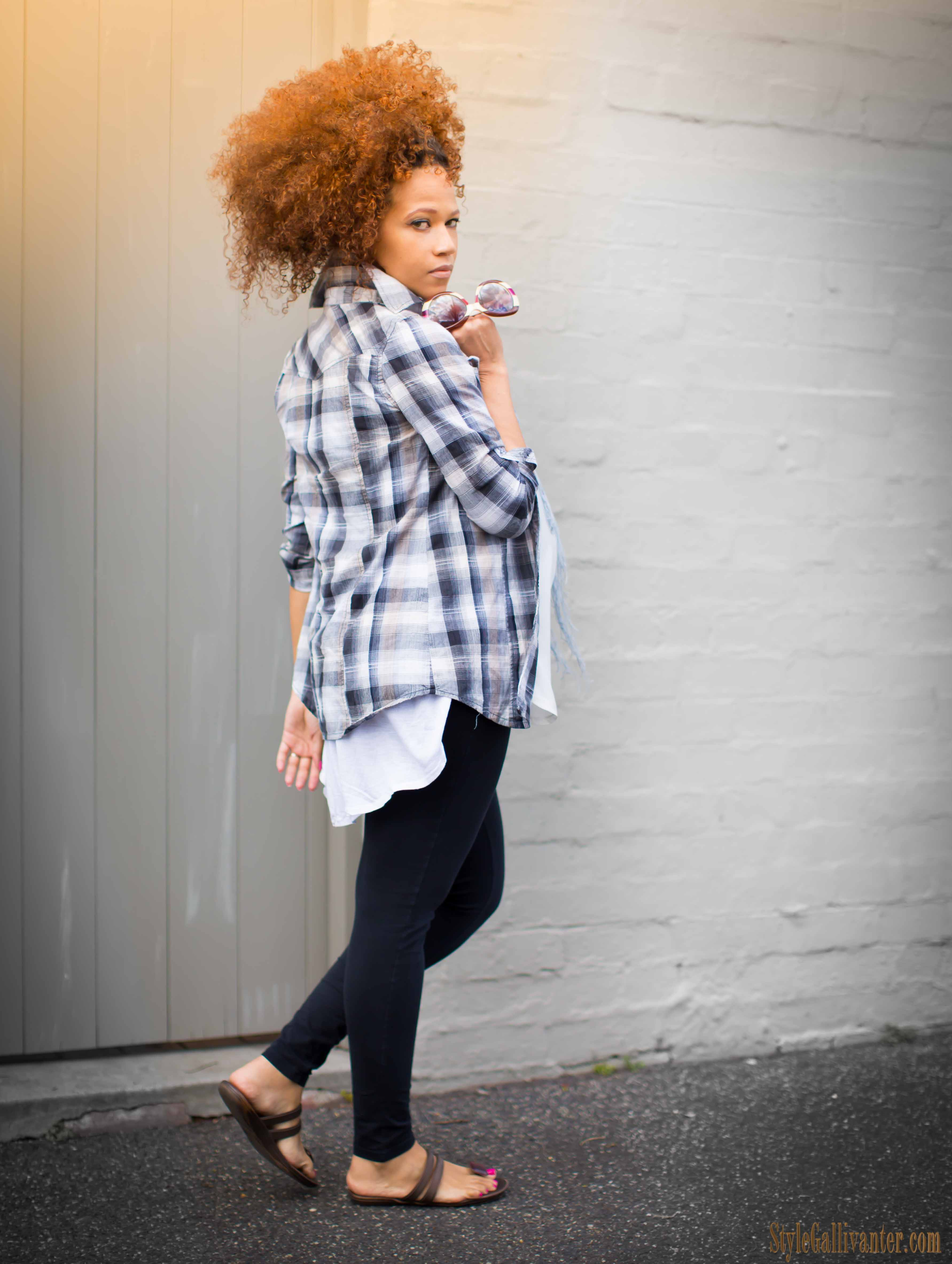 MIRANDA-SAKHINO-2015_STYLEGALLIVANTER.COM_STYLEGALLAVANTER_AFRICAN-FASHION-BLOGGERS_mommy-bloggers-australia_top-mum-blogs-melbourne_stylish-mum-bloggers-australia-2