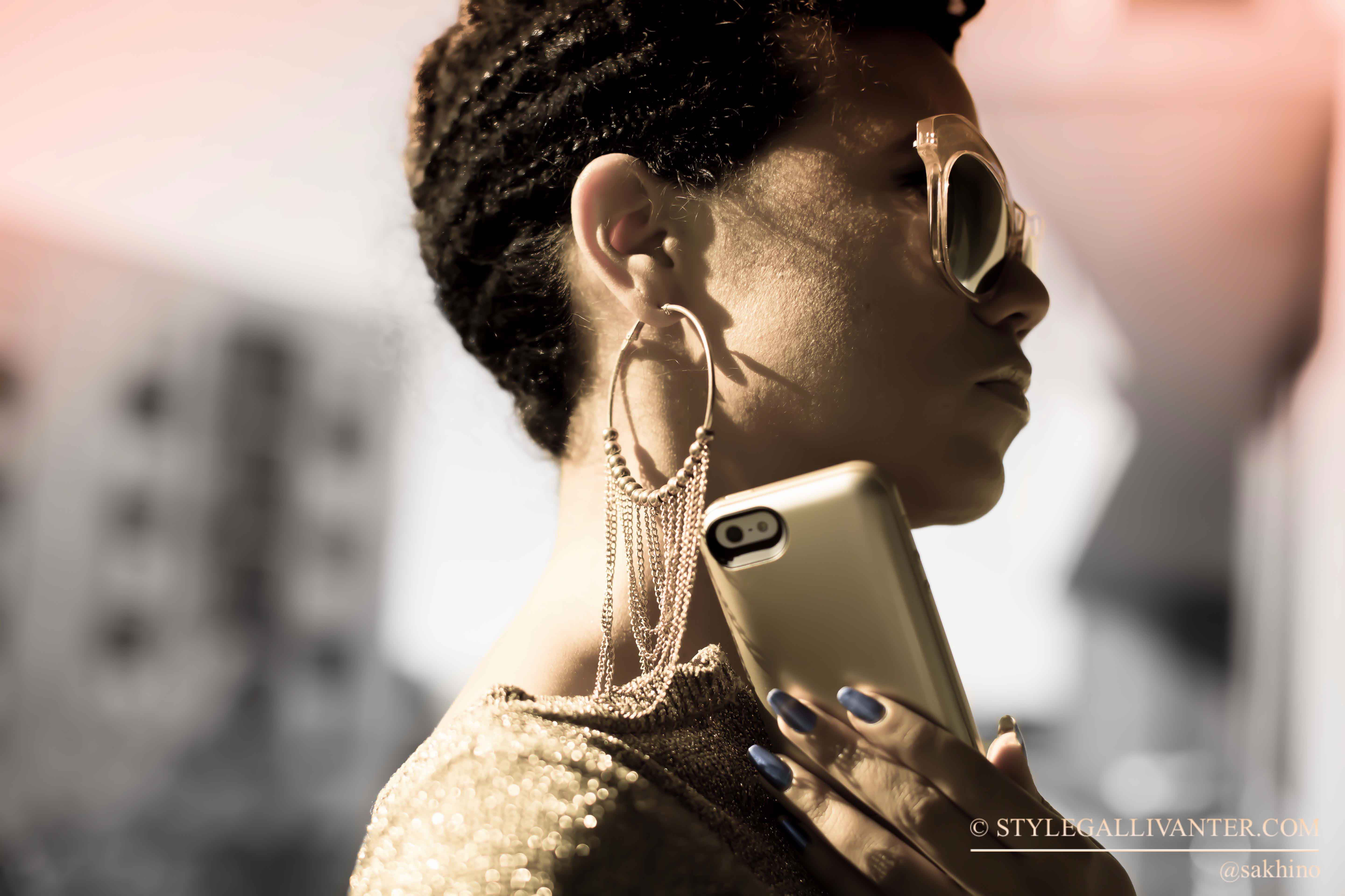 mophie-juice-pack-air_rechargeable-battery-cases_must-have-tech-accessories-2015_TOP-AFRICAN-BLOGGERS_BEST-FASHION-BLOGGERS-AFRICA_TOP-MUMMY-BLOGGERS-AUSTRALIA_BESPREGNANCY-FASHION-EDITORIALS_TOP-NATURAL-HAIR-MODELS-AUSTRALIA-33