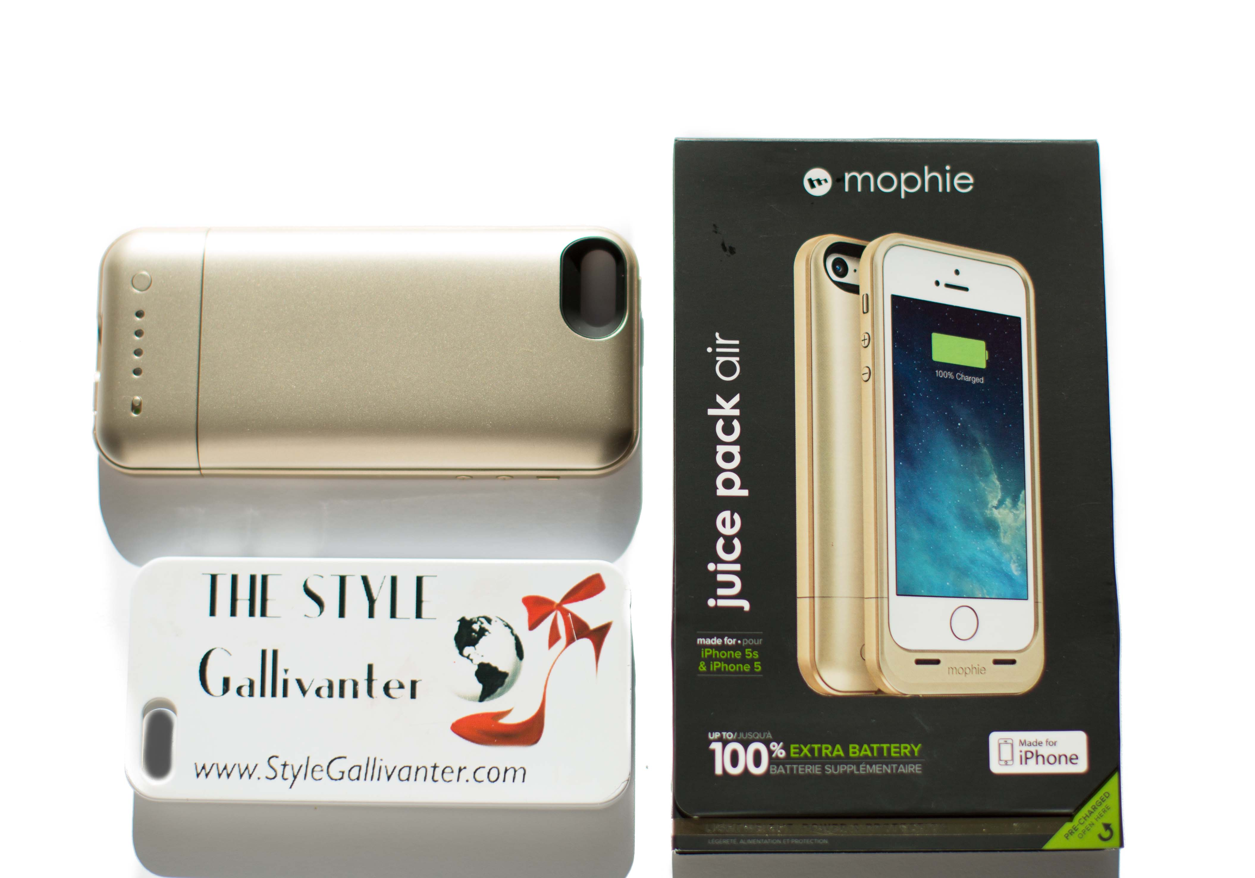 mophie-juice-pack-air_rechargeable-battery-cases_TOP-AFRICAN-BLOGGERS_BEST-FASHION-BLOGGERS-AFRICA_TOP-MUMMY-BLOGGERS-AUSTRALIA_BESPREGNANCY-FASHION-EDITORIALS_TOP-NATURAL-HAIR-MODELS-AUSTRALIA-39