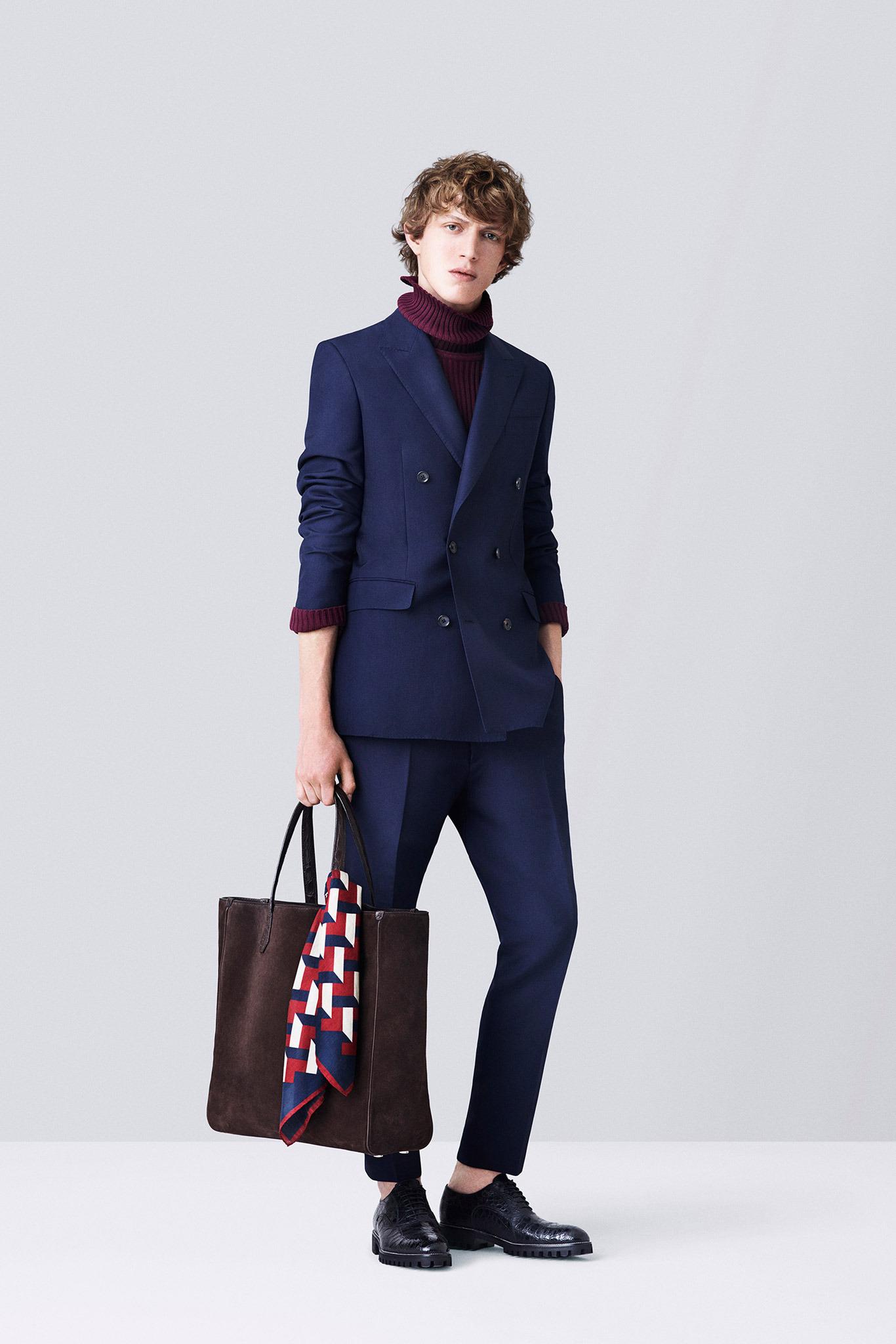 Bally_spring-2015-menswear-2