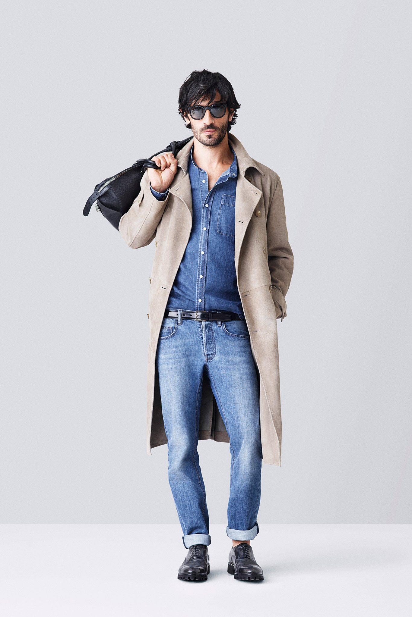 Bally_spring-2015-menswear-6