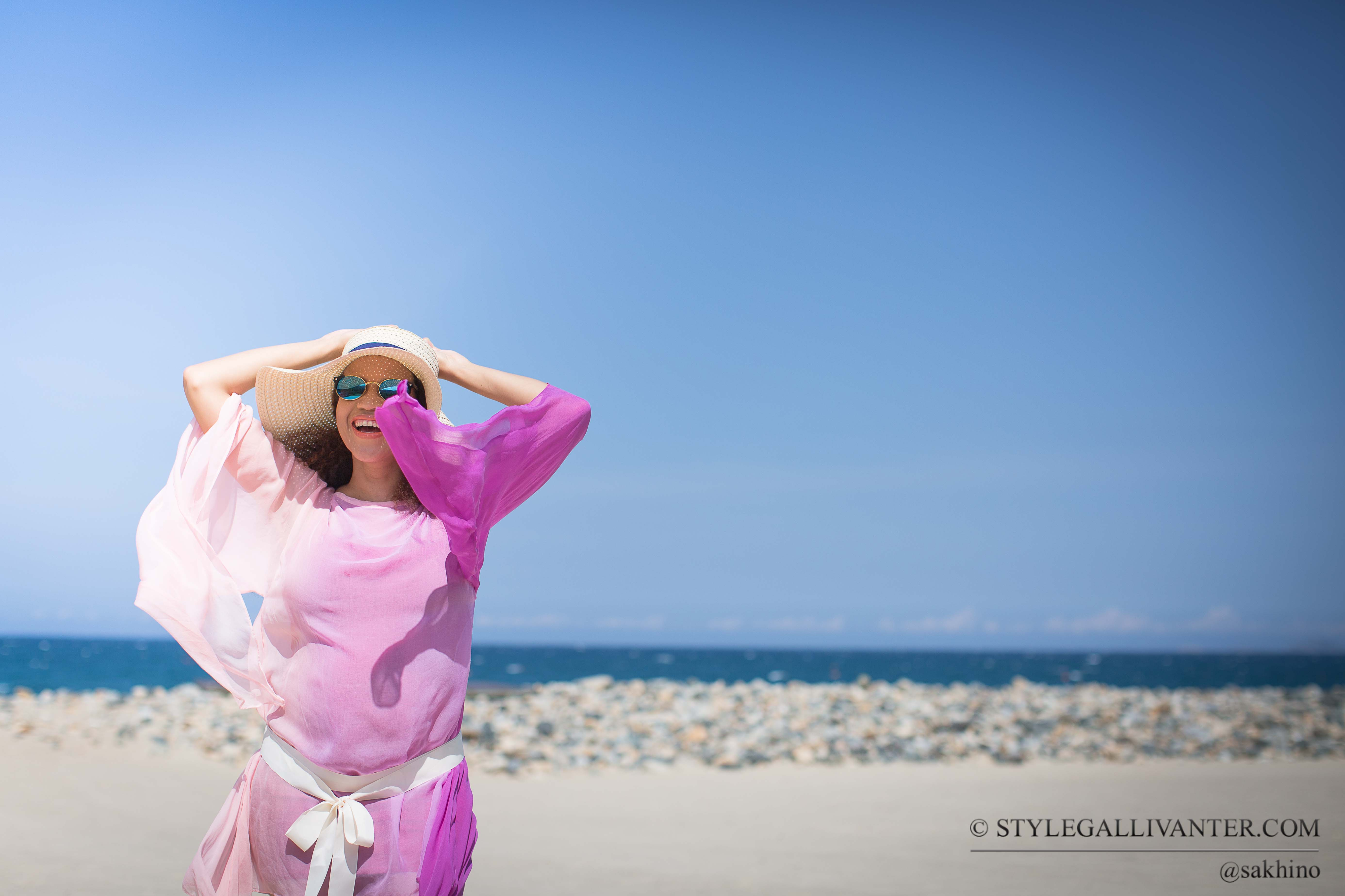 top fashion blogs australia, beach wear, beach throw ons, cover ups