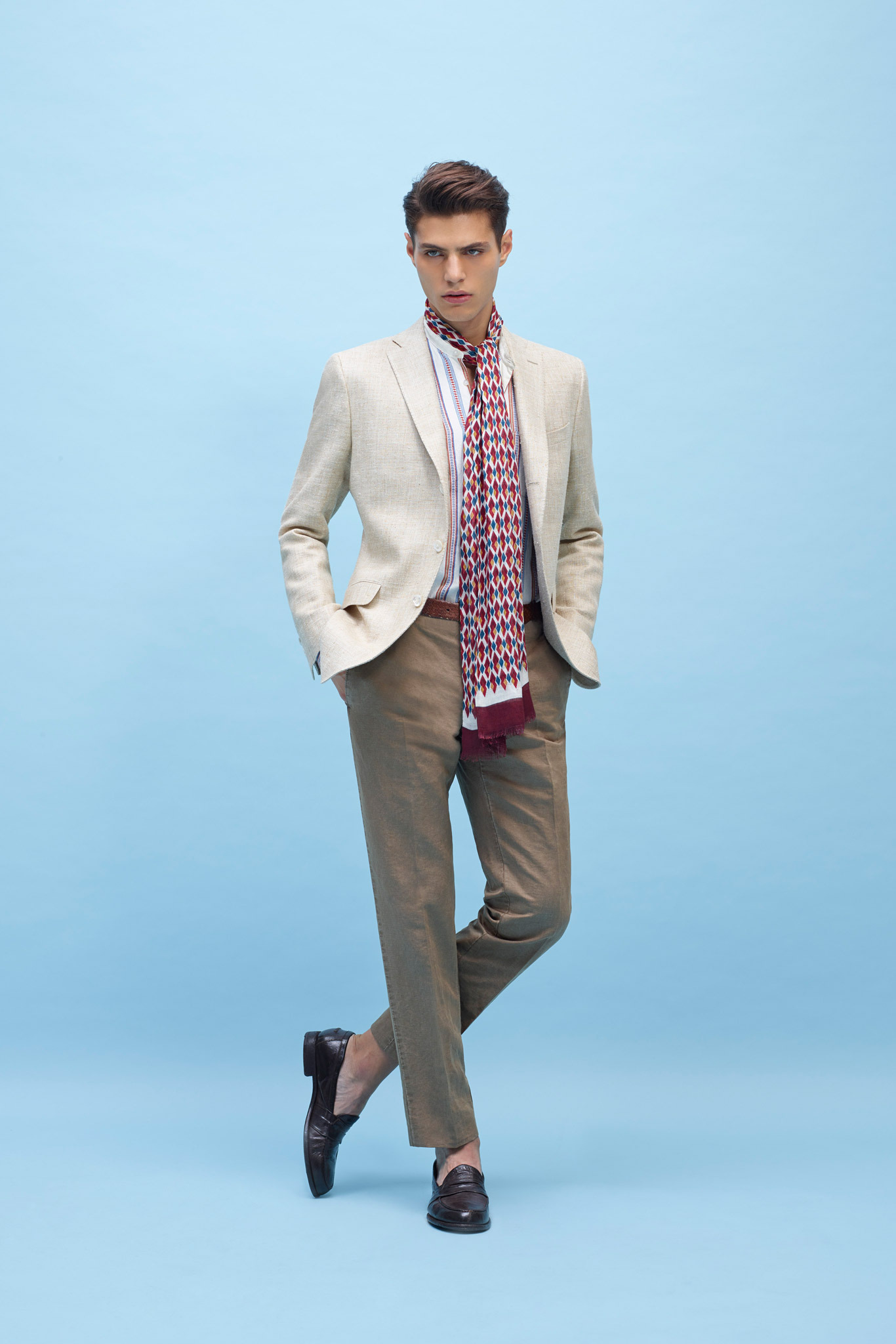 Boglioli spring 2015 menswear, stylish good sir, spring 2015 menswear, mens accessories