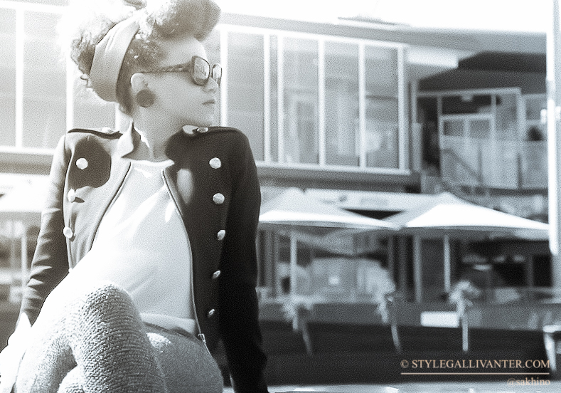 fashion blogger www.stylegallivanter.com  instagram- @sakhino-4