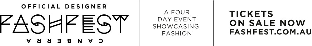 ff-logo-black-designer-block