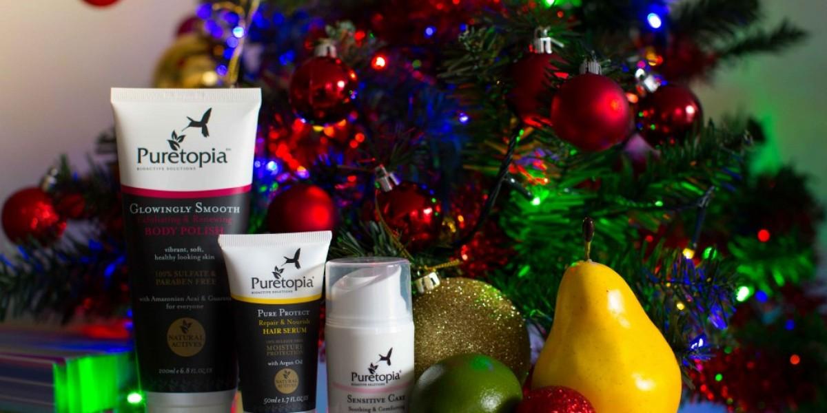 puretopia_best-skincare-range_puretopia-review_top-beauty-blogs-melbourne-australia_best-beauty-bloggers-melbourne-2