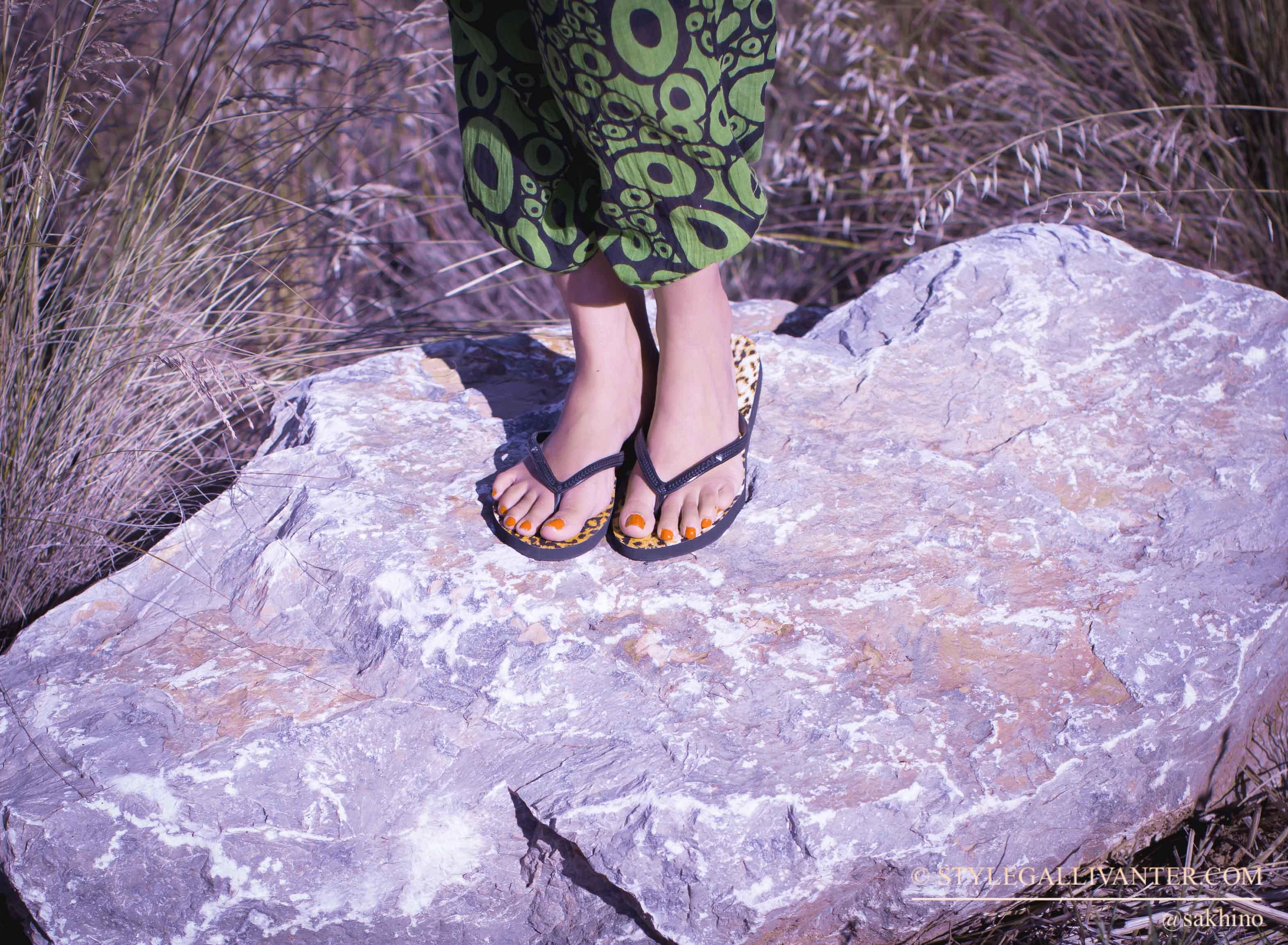 reef-sandals_best-beach-shoes_best-flip-flops_shoes-bloggers-australia-5