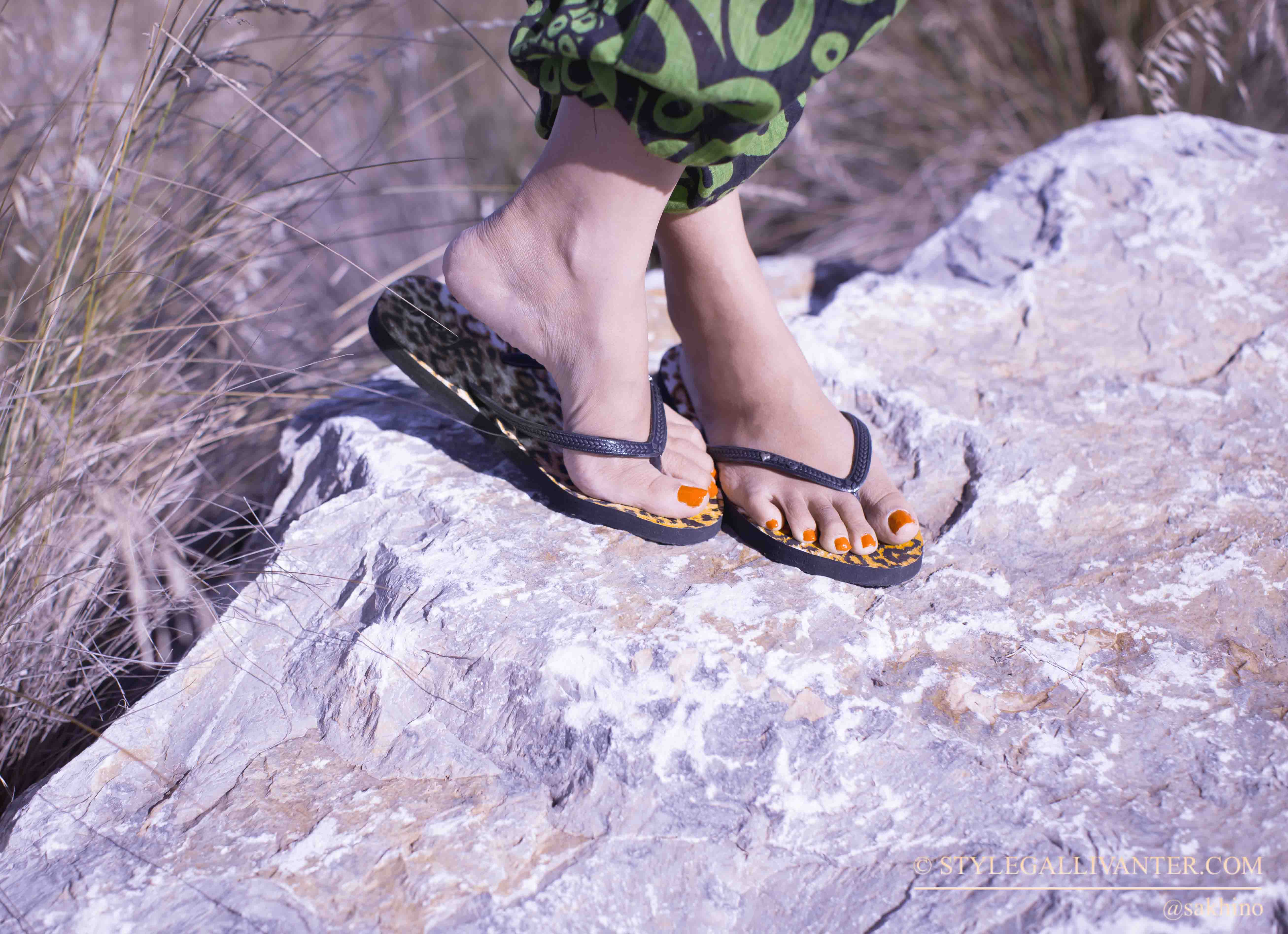 reef-sandals_best-beach-shoes_best-flip-flops_shoes-bloggers-australia-6