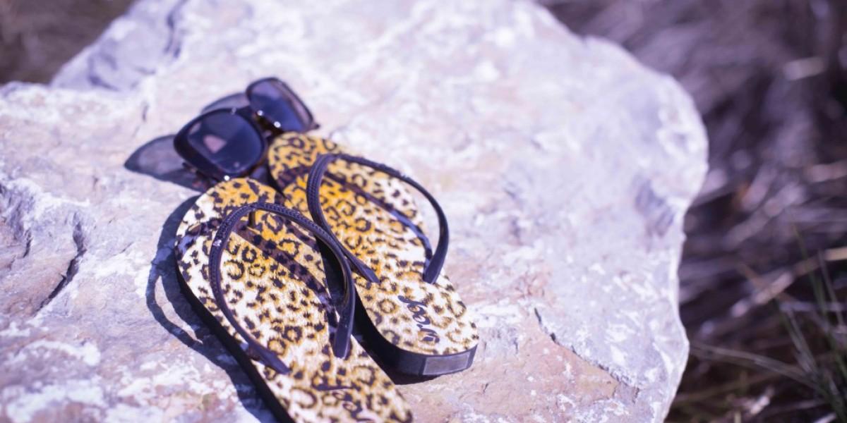 statement-sandals_reef-sandals_best-beach-shoes_best-flip-flops_shoes-bloggers-australia