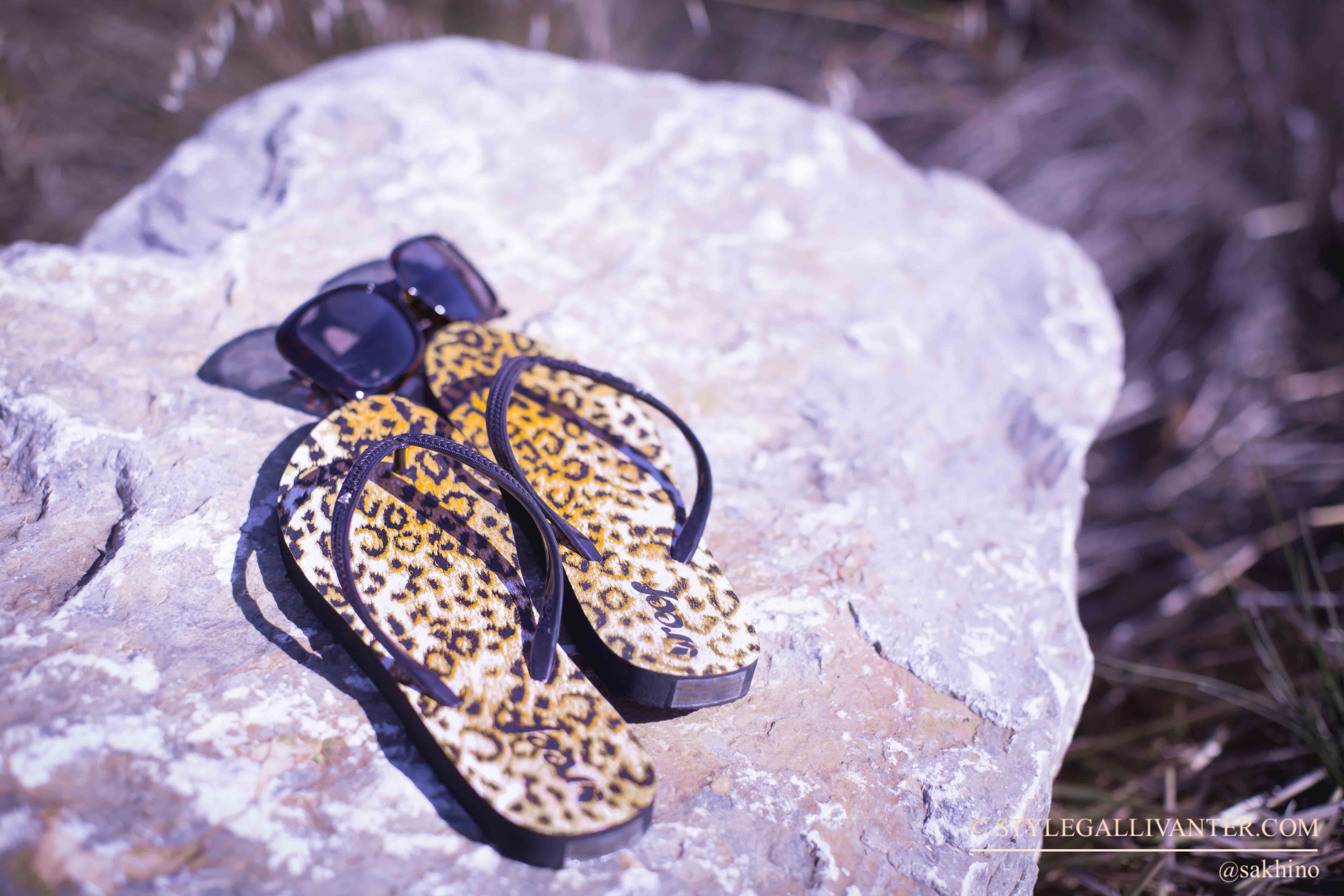 statement-sandals_reef-sandals_best-beach-shoes_best-flip-flops_shoes-bloggers-australia