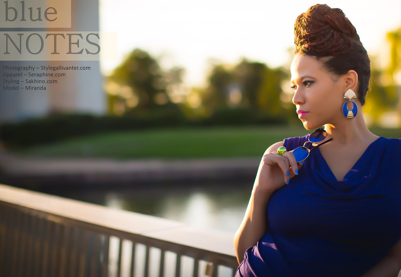 top-fashion-bloggers-australia_seraphine-maternity-clothing_celebrity-bump_senegalese-twist_blue-bodycon-dress_africas-top-fashion-blogger
