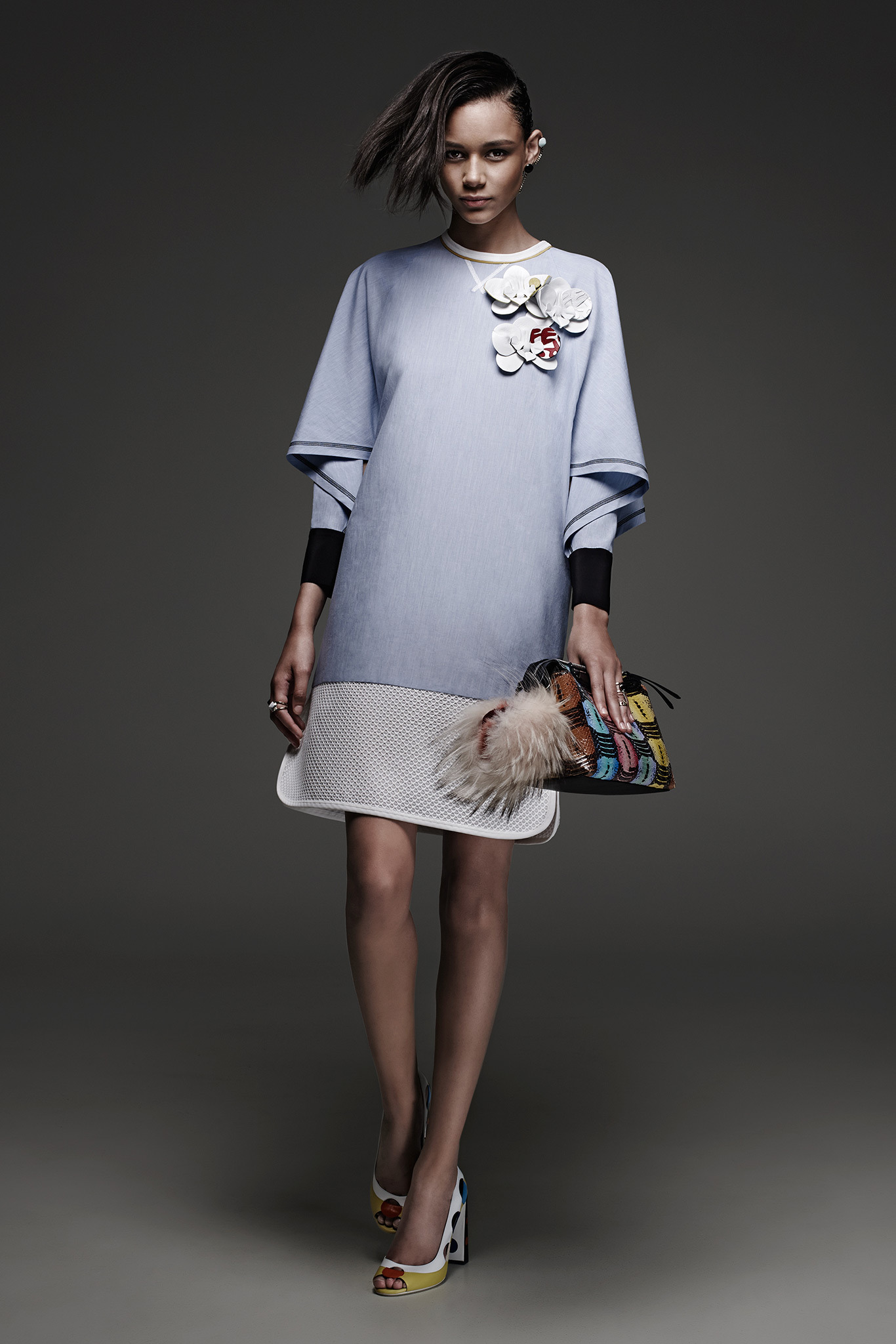 Fendi-resort-2015_binx-walton-campaigns-00
