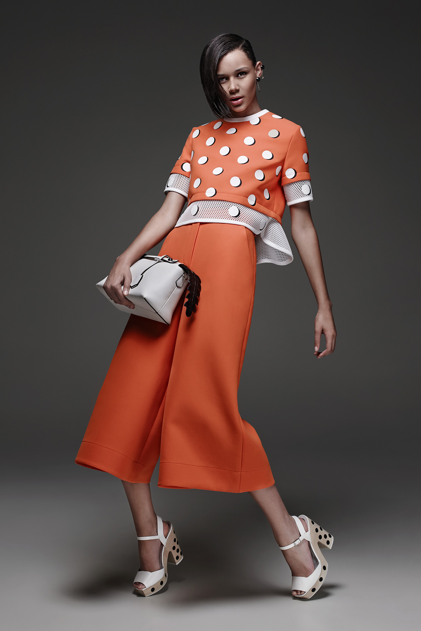 Fendi-resort-2015_binx-walton-campaigns-4