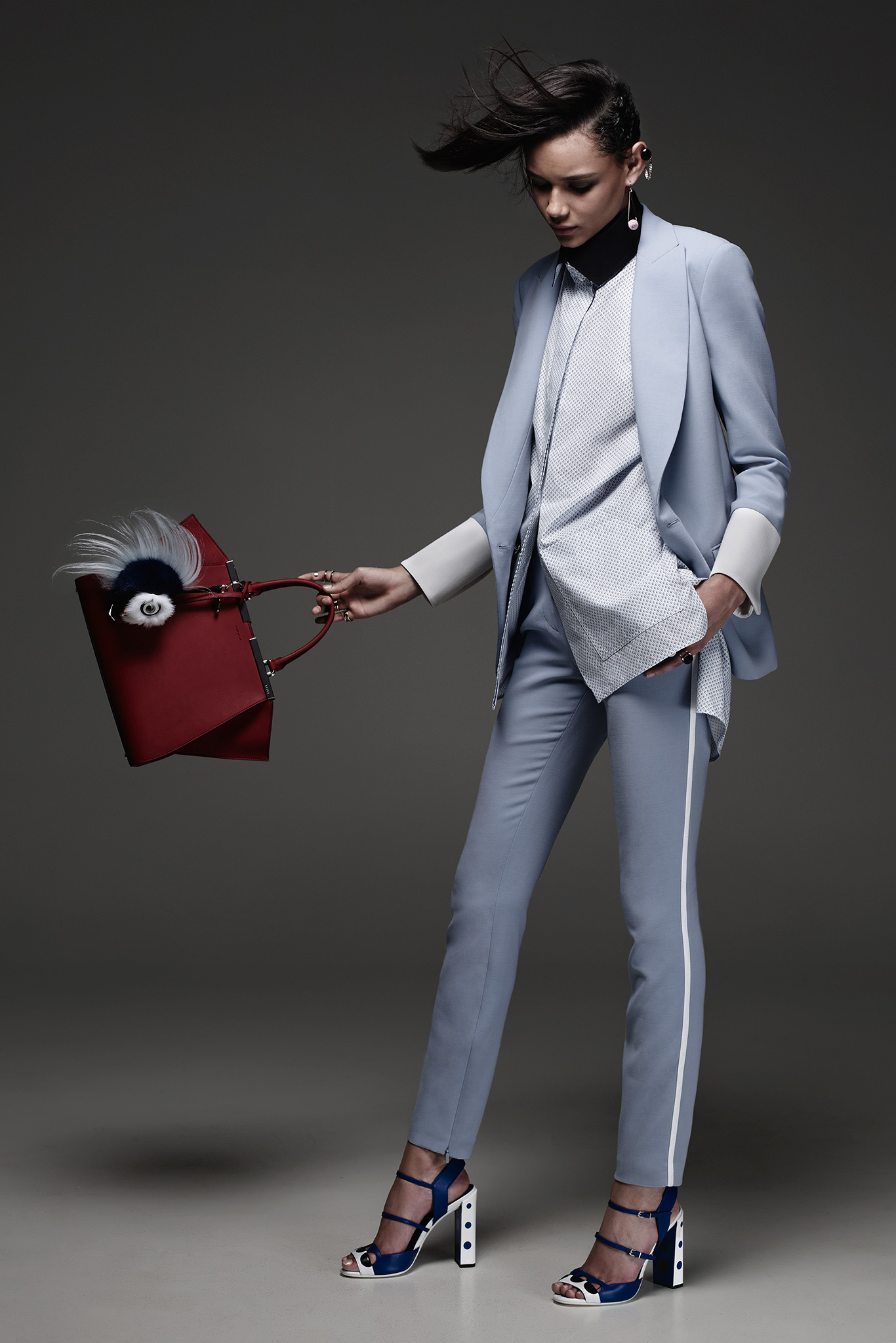 Fendi-resort-2015_binx-walton-campaigns-76.