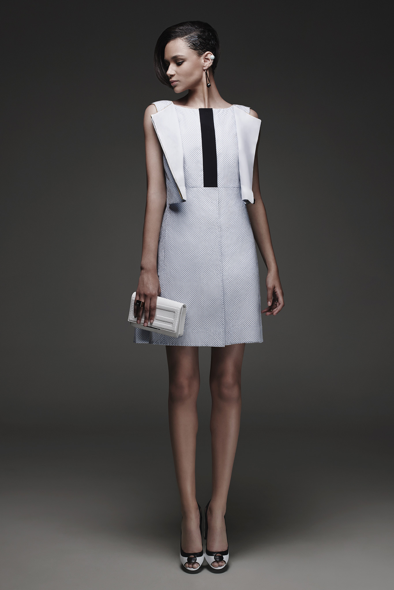 Fendi-resort-2015_binx-walton-campaigns-76