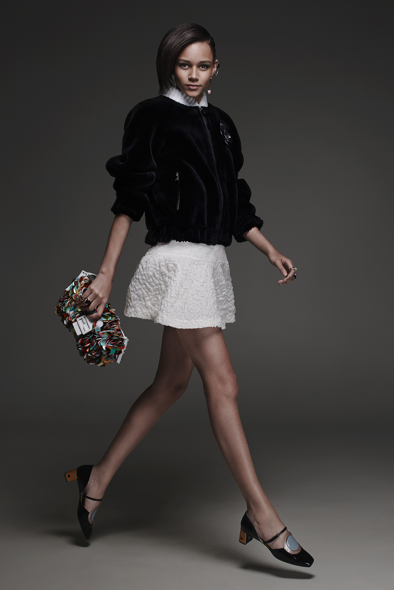 Fendi-resort-2015_binx-walton-campaigns-9..