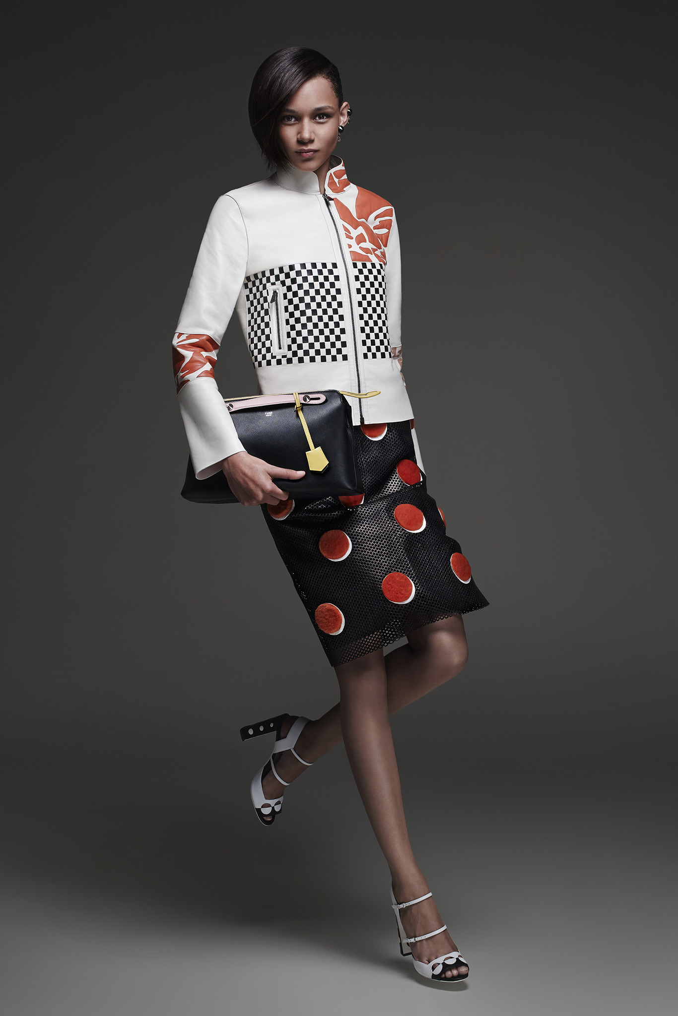 Fendi-resort-2015_binx-walton-campaigns