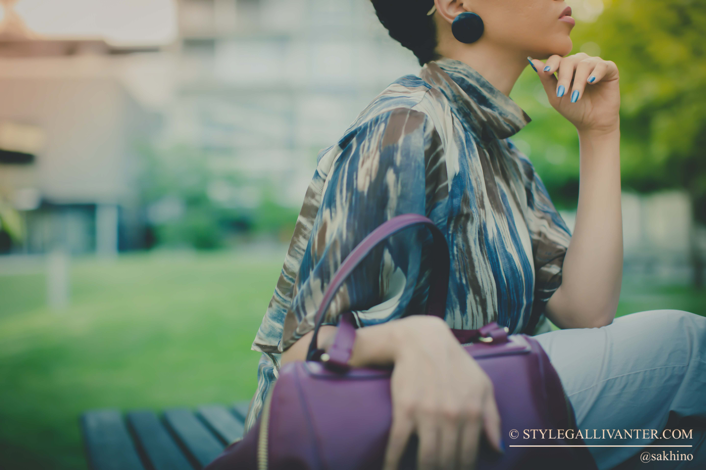 (c)-stylegallivanter.com_miranda-sakhino_mummy-bloggers-melbourne_top-fashion-publishers-australia_african-fashion-blogs-australia-12
