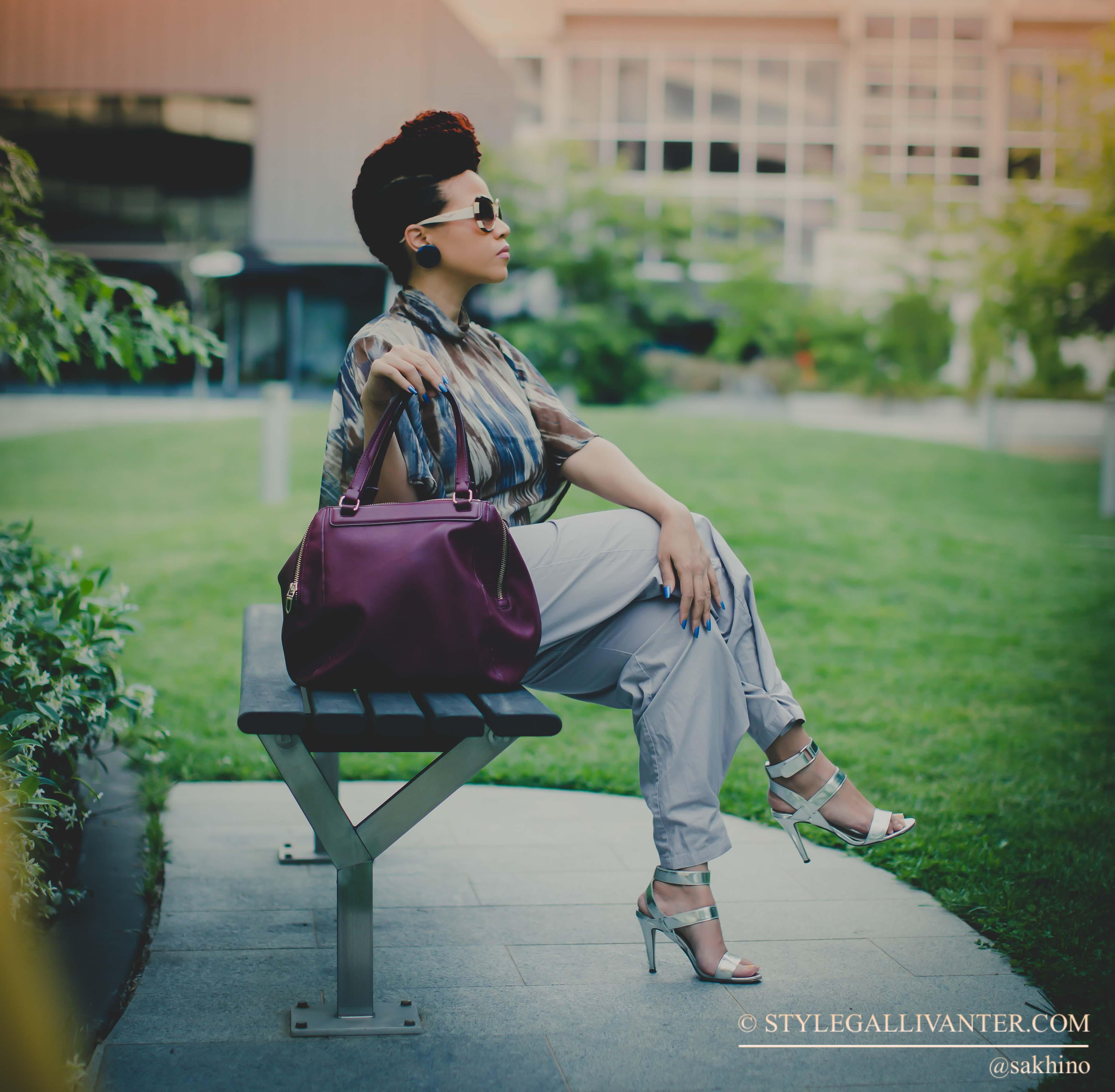 (c)-stylegallivanter.com_miranda-sakhino_mummy-bloggers-melbourne_top-fashion-publishers-australia_african-fashion-blogs-australia-9