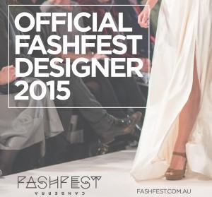 fashfest designers canberra 2015