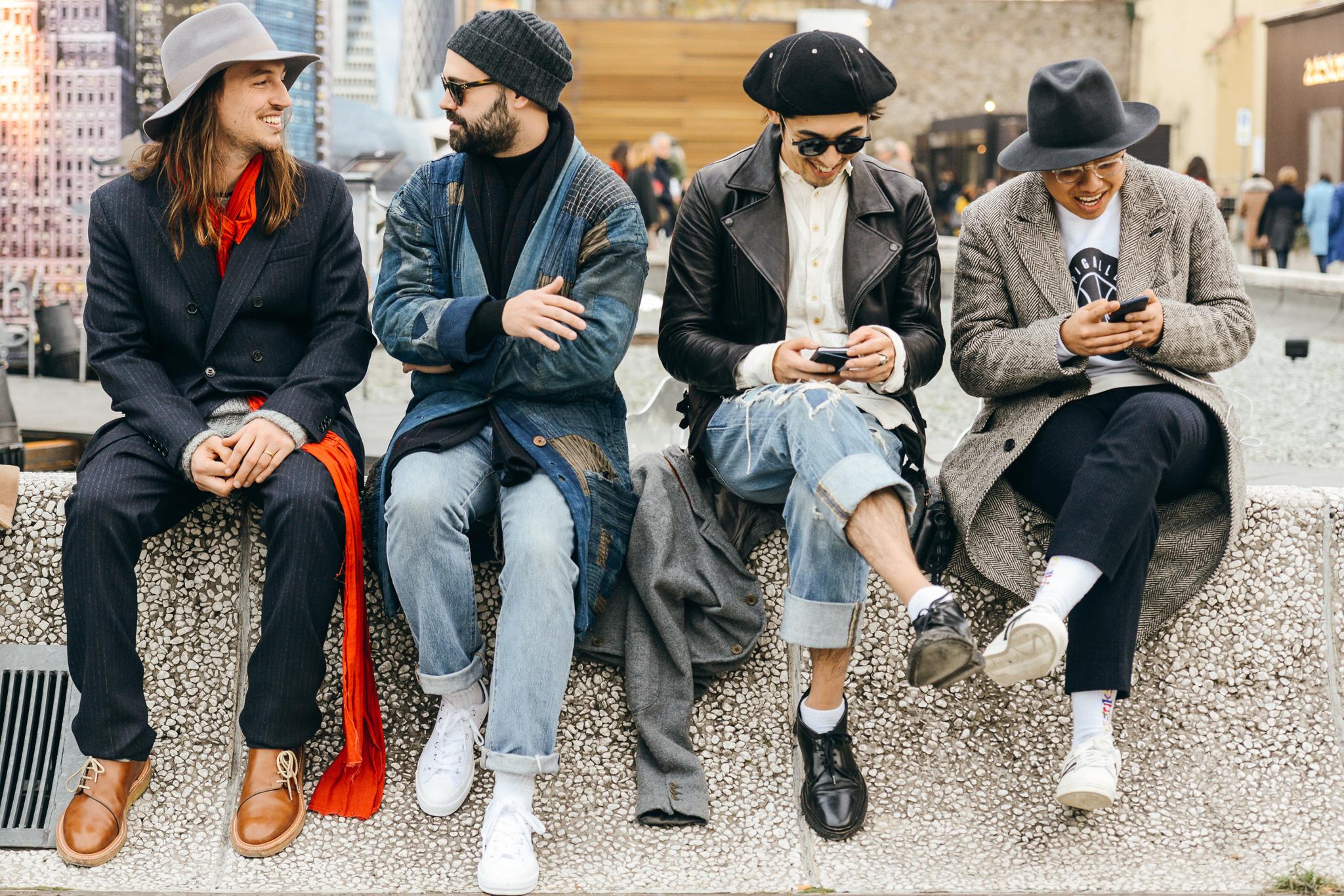 piti-uomo-201_-tommy-ton-fall-2015-menswear_street-style-01