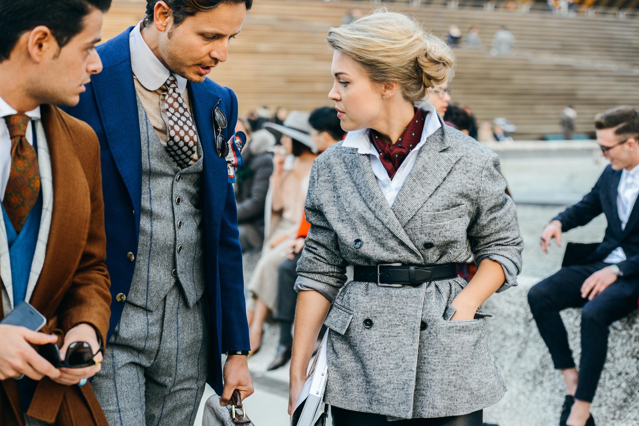 piti-uomo-201_-tommy-ton-fall-2015-menswear_street-style-09