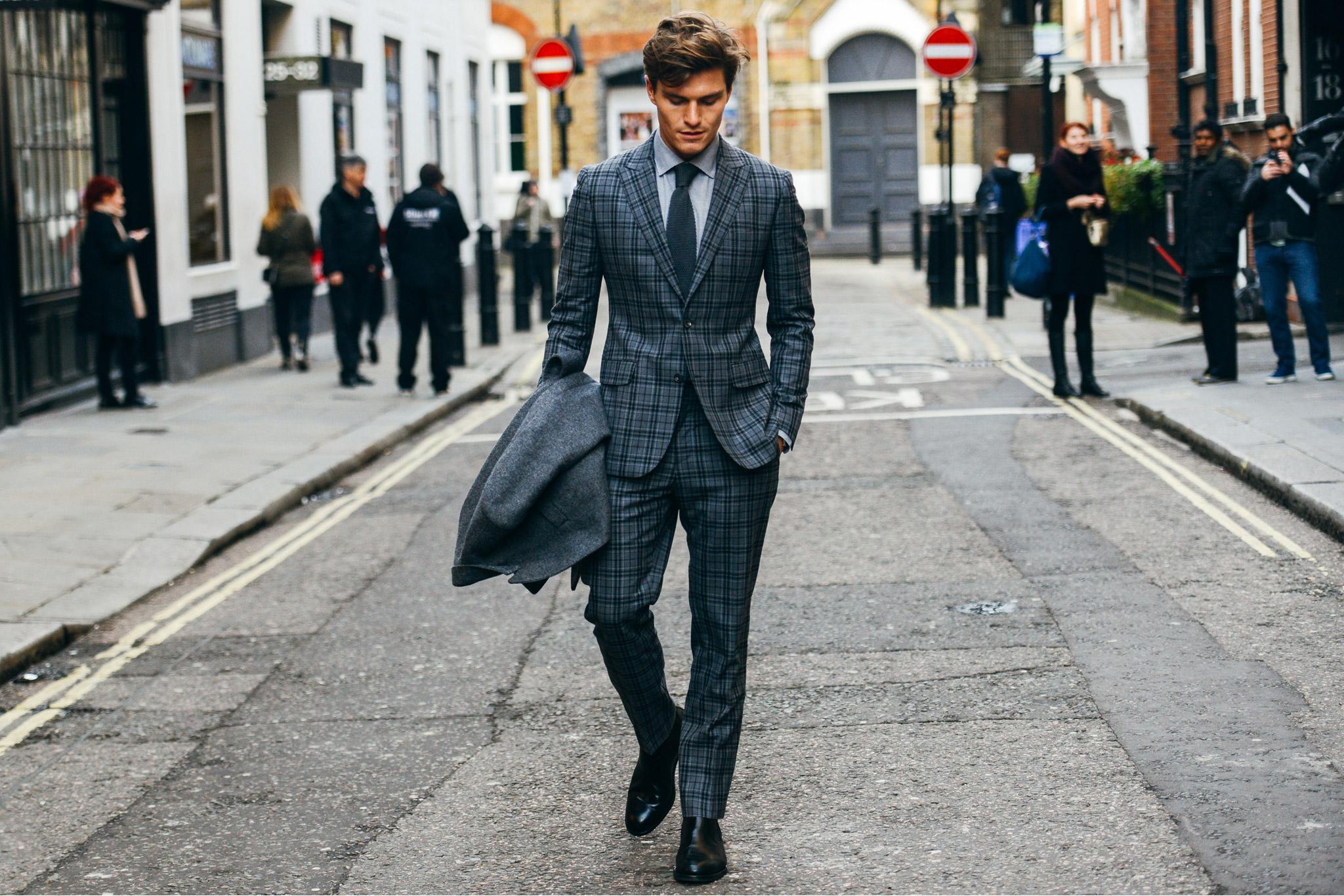 piti-uomo-201_tommy-ton-fall-2015-menswear_street-style-113