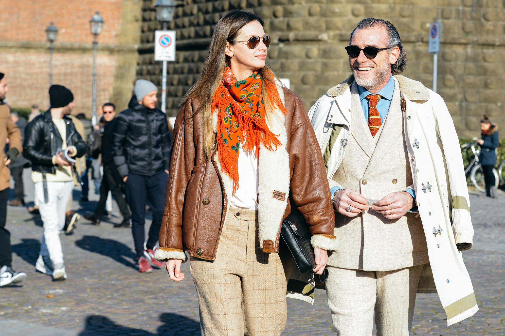 piti-uomo-201_tommy-ton-fall-2015-menswear_street-style-12